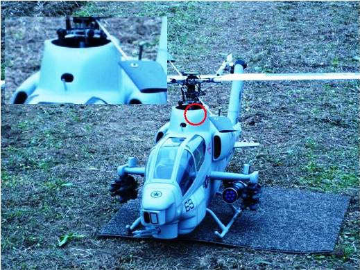 AH-1W.jpg