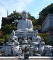 20141012 壷阪寺6-1