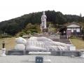 20141012_壷阪寺4