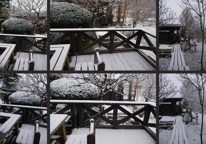 2014-02-14 2014-02-14 002 001-horz-vert