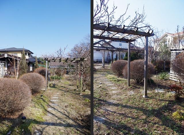 2014-03-02 2014-03-02 006 011-horz