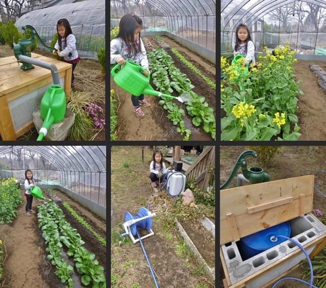 2014-03-26 2014-03-26 001 006-horz-vert