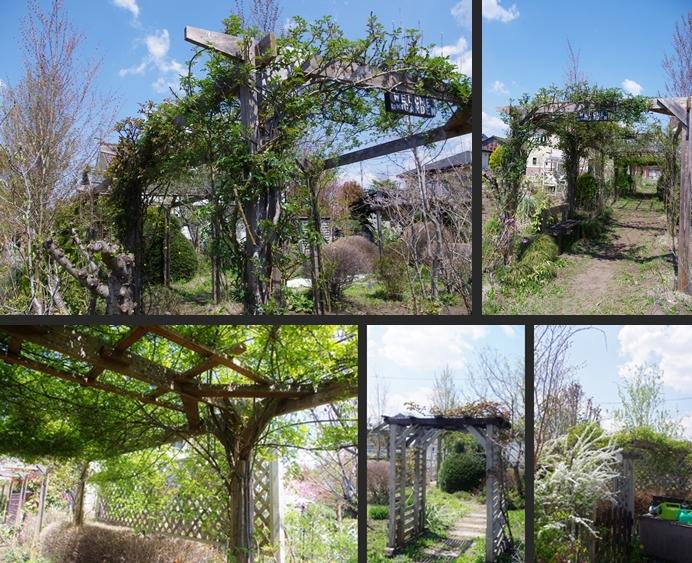 2014-04-14 2014-04-14 002 017-horz-vert