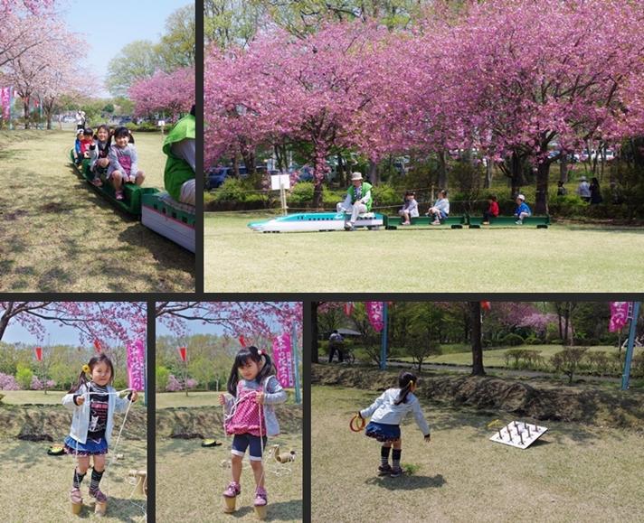 2014-04-19 2014-04-19 001 086-horz-vert