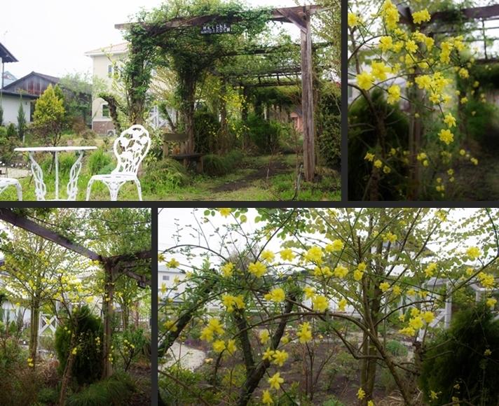 2014-04-21 2014-04-21 001 067-horz-vert