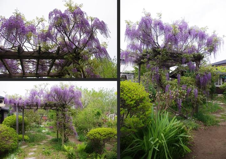 2014-04-24 2014-04-24 007 028-vert-horz