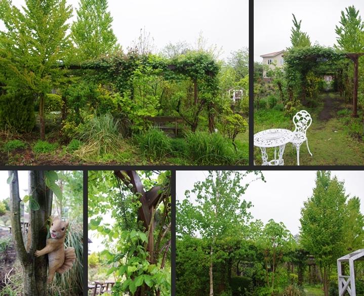 2014-04-24 2014-04-24 008 123-horz-vert