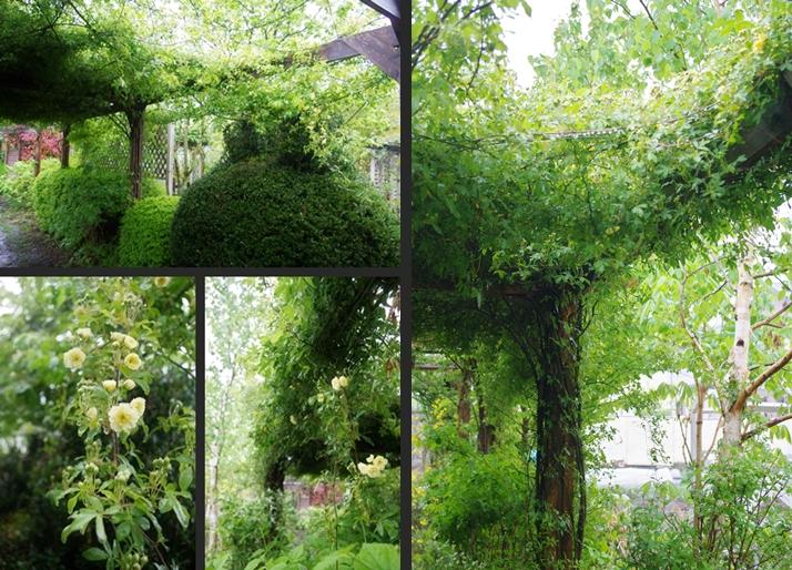 2014-04-24 2014-04-24 008 052-vert-horz