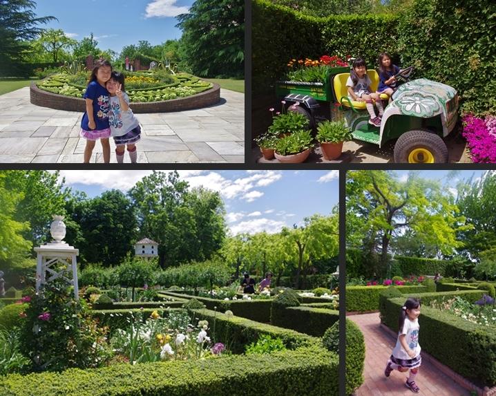 2014-05-17 2014-05-17 001 003-horz-vert