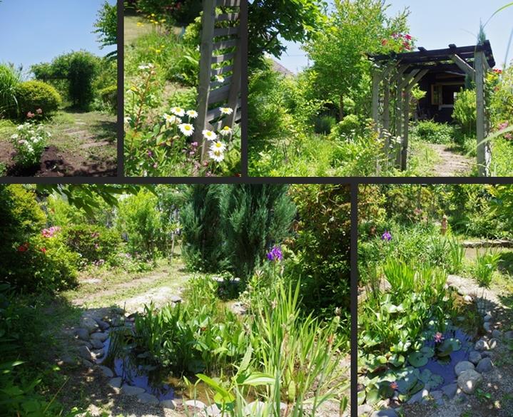 2014-05-31 2014-05-31 002 090-horz-vert