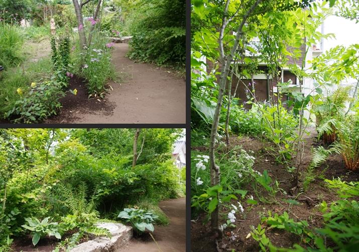2014-06-04 2014-06-04 002 024-vert-horz
