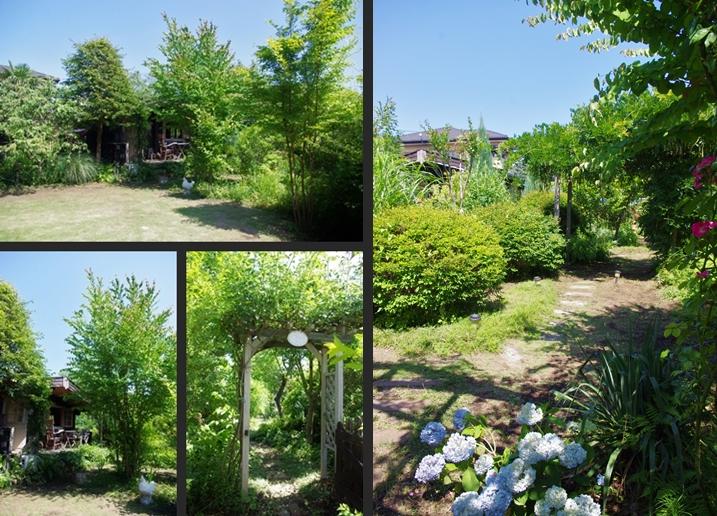 2014-06-14 2014-06-14 002 003-vert-horz