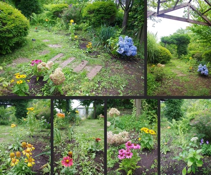 2014-06-29 2014-06-29 002 002-horz-vert