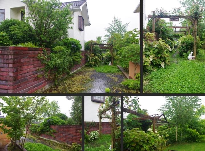 2014-07-07 2014-07-07 001 066-horz-vert