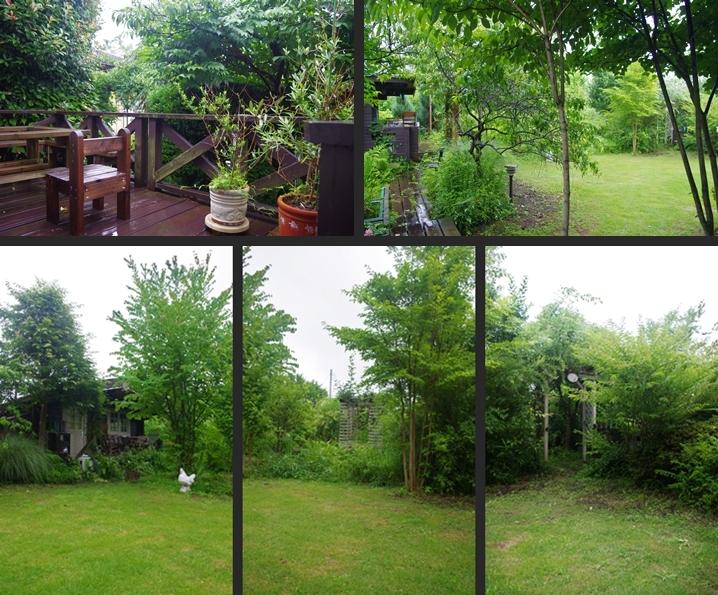 2014-07-07 2014-07-07 001 008-horz-vert