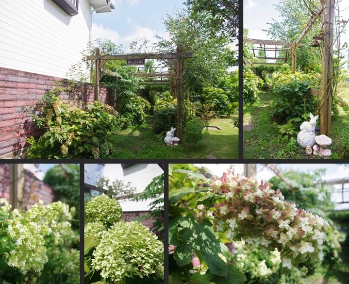 2014-07-21 2014-07-21 001 001-horz-vert