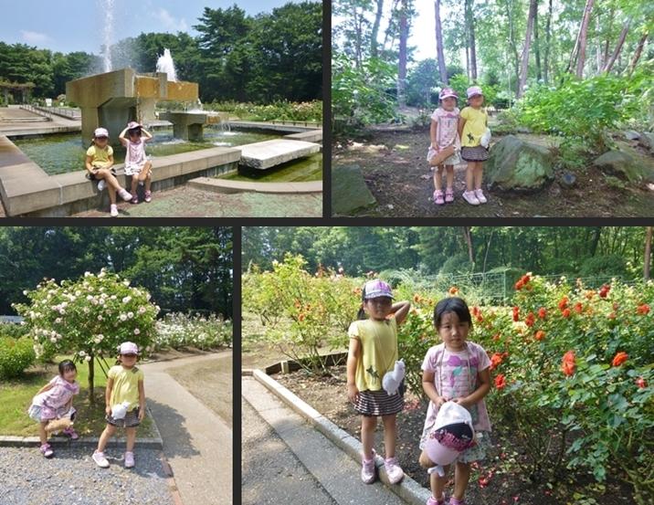 2014-07-25 2014-07-25 001 078-horz-vert