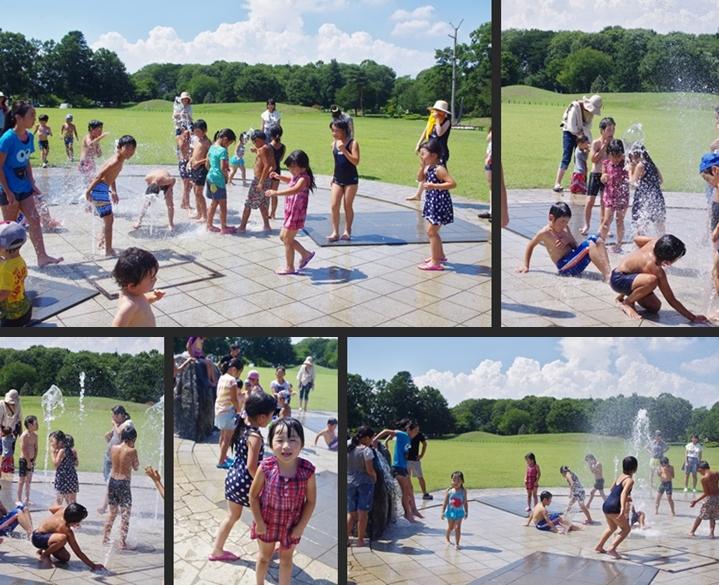 2014-08-06 2014-08-06 001 116-horz-vert