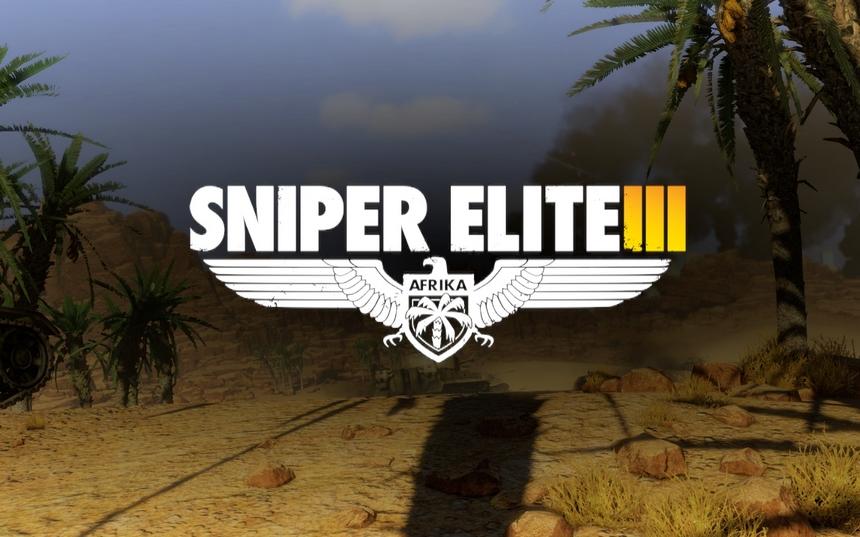 SniperElite3 1