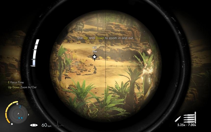 SniperElite3 3