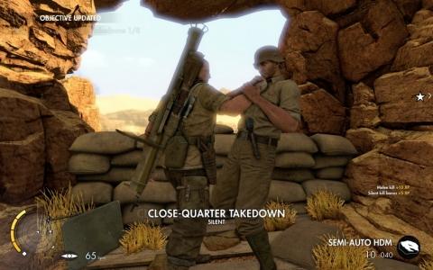 SniperElite3 7