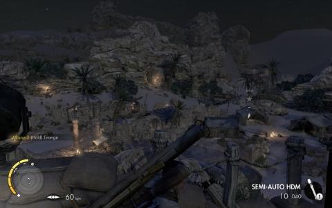 SniperElite3 9
