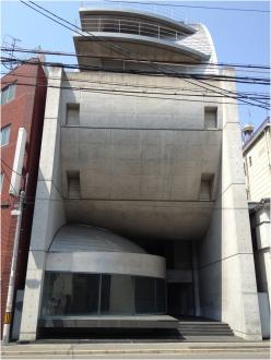大阪260506_01_03