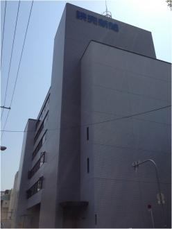 大阪260506_01_04