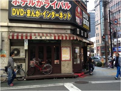 大阪260506_01_05