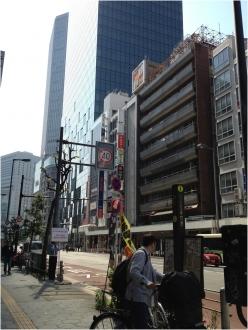 大阪260506_02_02