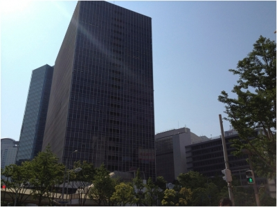 大阪260506_03_01