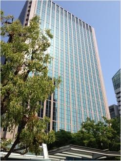 大阪260506_03_02