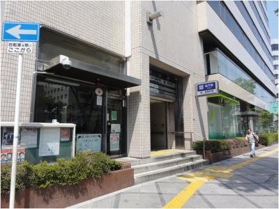 大阪260506_01_06