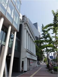 大阪260506_02_06