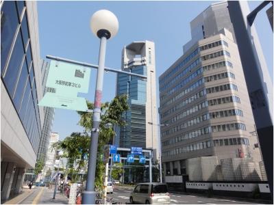 大阪260506_03_07