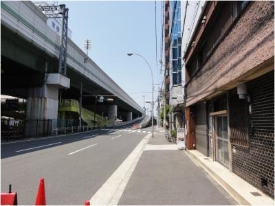 大阪260506_01_07