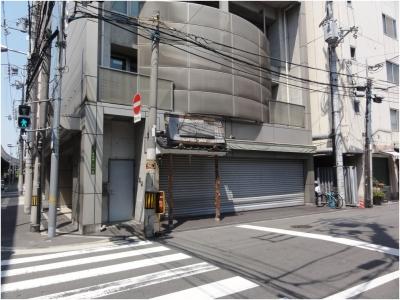 大阪260506_01_08