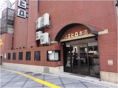 大阪260506_03_10