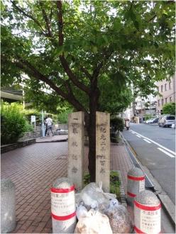 大阪250506_03_03