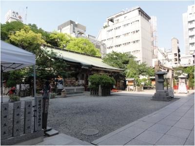 大阪260506_02_09
