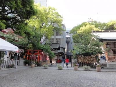 大阪260506_02_10