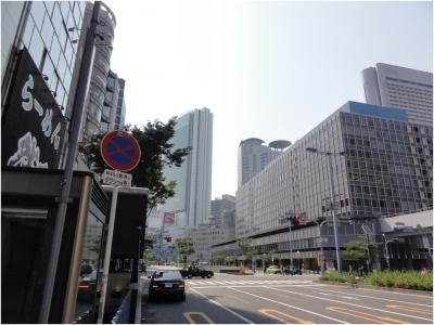 大阪260506_03_12