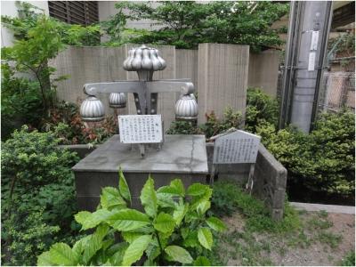大阪250506_03_05