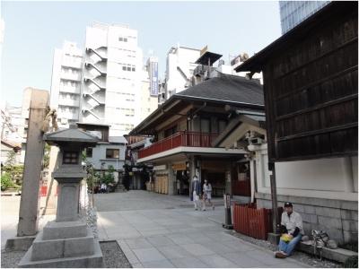 大阪260506_02_11