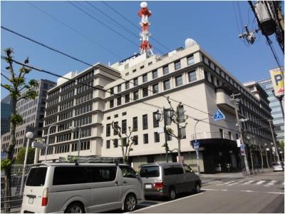 大阪250506_04_06
