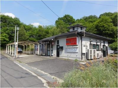 上野SA250528_09