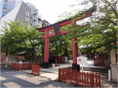 大阪250506_04_07
