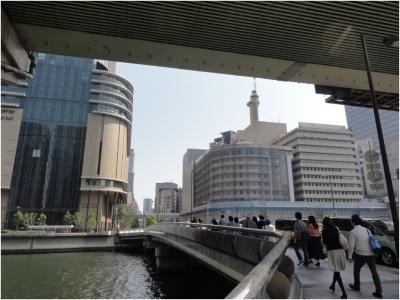 大阪260506_03_16