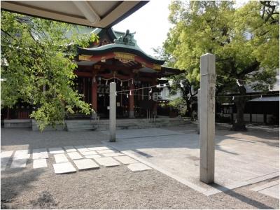 大阪250506_04_09
