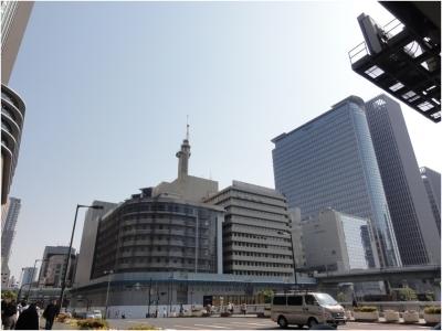 大阪260506_03_18